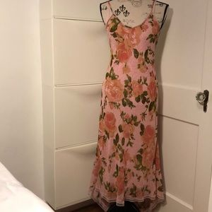 """Betsey Johnson """"Vintage for Urban Outfitters"""" NWOT"""